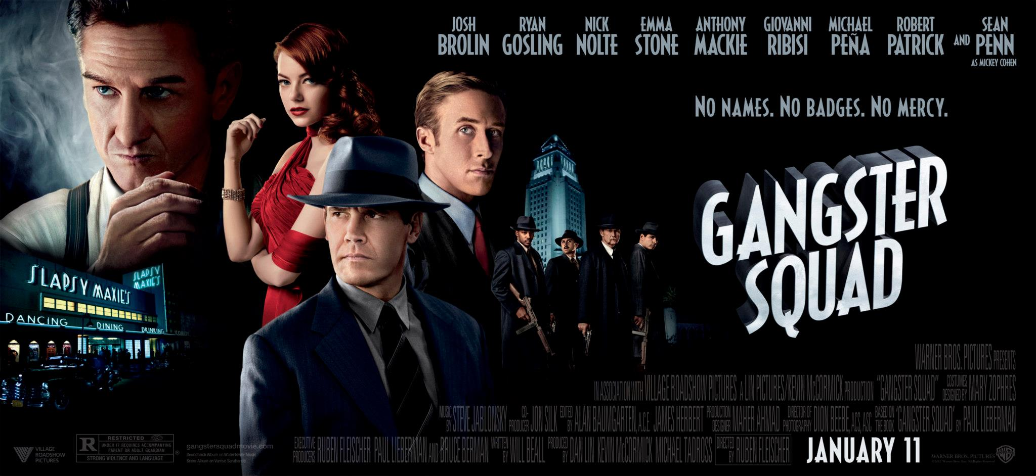 Ten best Mexican Gangster Movies  |Blood Gangster Posters