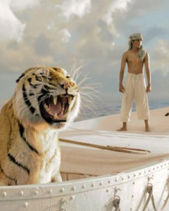 life-of-pi-the-book-sold-9-million-copies-worldwide-and-even-if-life-of-pi-the-movie-sells-9
