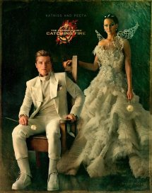 Catching-Fire-Katniss-and-Peeta-Photo